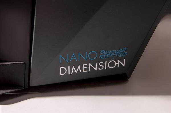 PCB 3D printer manufacturer Nano Dimension approved to trade on OTCQX market (3ders.org)