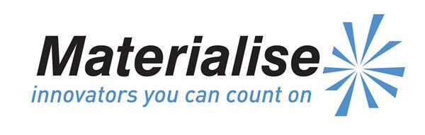 Materialise opens metal 3D printing factory in Bremen, Germany (3ders.org)