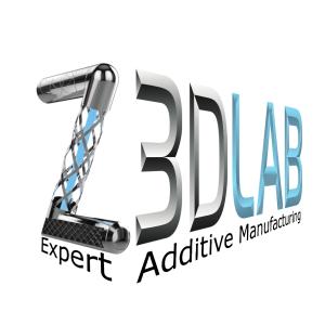 Z3Dlab Introduces Zti-Powder, a Titanium/Ceramic Composite Material for Metal 3D Printing (3dprint.com)