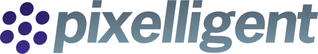 Voxtel Inc. Selects Pixelligent Technologies for New Graded Index Lens Applications (globenewswire.com)