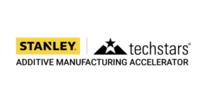Techstars and Stanley Black & Decker Answer Questions About Upcoming Additive Manufacturing Accelerator (3dprint.com)