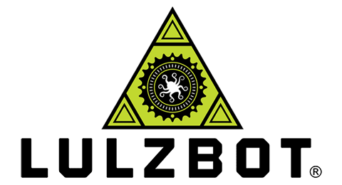Lulzbot closing by end of October? Lawsuit filed by employee (3dprintingindustry.com)